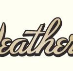 Weatherby Sweepstakes FYI
