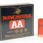 Deal Alert: Winchester AAs $65/Case!