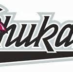 NV 2010 Chukar Forecast: Good + Details