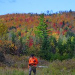 SBH Hunt Report: Maine Grouse, Day 6