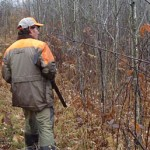 MN Grouse Hunt Report, Day 3