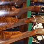 PFest Guns: CT A-10, Beretta, Benelli