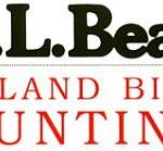 New LL Bean Upland Gear