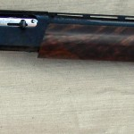 RGS_raffle_110630_Remington_1100_FGrade_1_RGS
