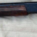 RGS_raffle_110630_Remington_1100_FGrade_2_RGS
