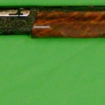 RGS_raffle_110630_Remington_1100_FGrade_3_RGS