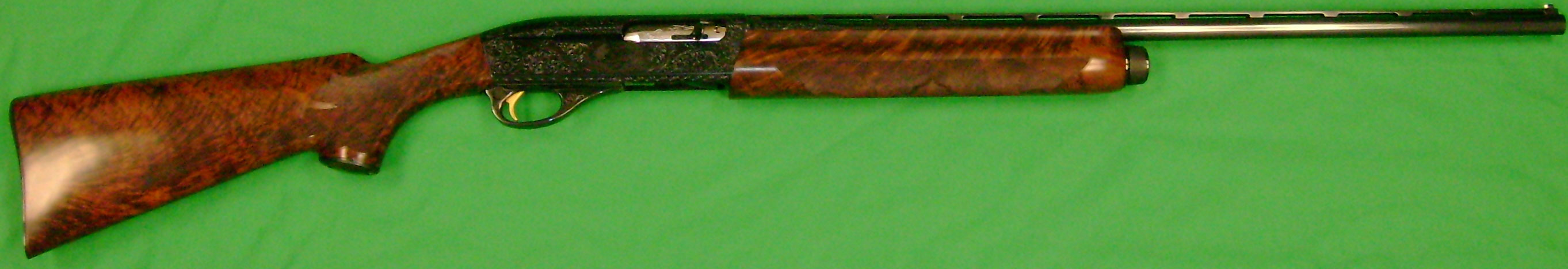 RGS_raffle_110630_Remington_1100_FGrade_3_RGS
