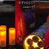New Fiocchi Tracer Rounds: Cool!