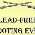 Have You Considered Going Lead-Free?