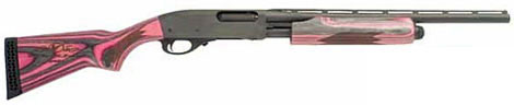 shotgun_Remington_pink_1