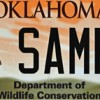 OK Budgets $1mm for Quail Research