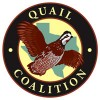 Quail Added to Dallas Convention