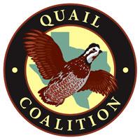 Quail_Coalition_logo