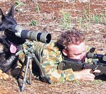 Dogs Hunt, Humans Shoot?