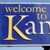 Kansas Pheasants Looking Good?