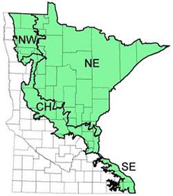 MN_region_map_1