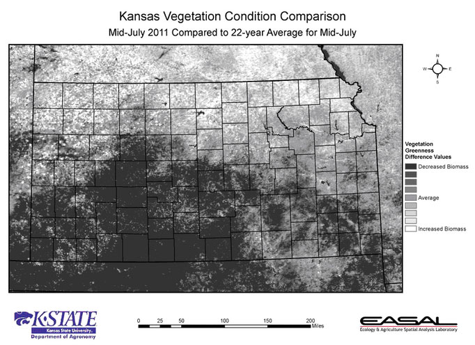 Kansas_veg_decline_2011_KDWP