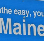 Maine Not Looking Great But…
