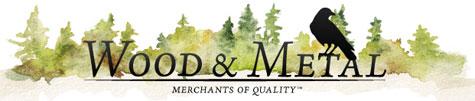 WoodandMetal_logo_11_475