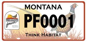 Montana_PF_licenseplate_1
