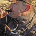 Pheasant Bands: New Upland Trophy?