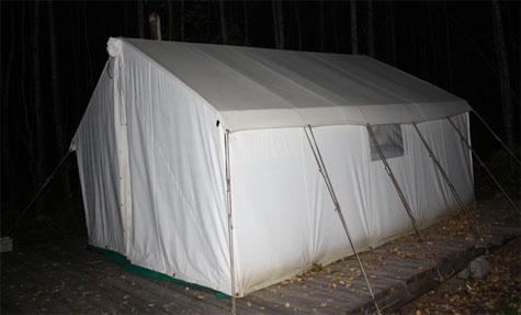Brandt_Tim_MN2011_tent_TB