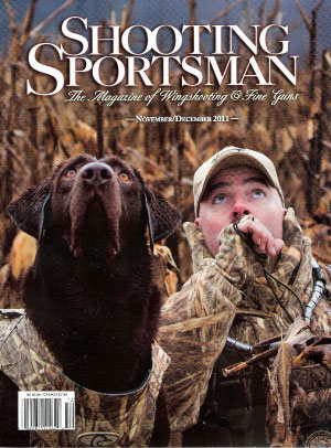 ShootingSportsman_cover_11_1112