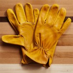 Geier Glove Giveaway Winners!