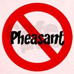 pheasants_anti_1