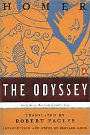 Homer_Odyssey