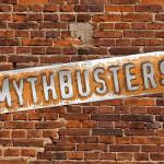Grouse Myths Die Hard