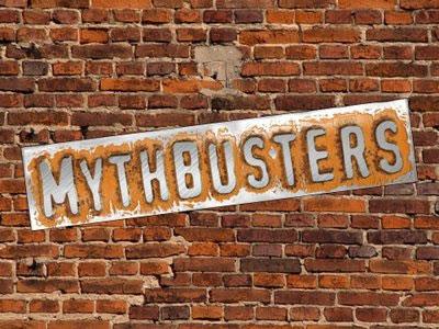 Mythbusters_1